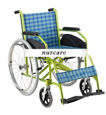 Aluminium_Manual_Wheelchair_ALK868LP-46