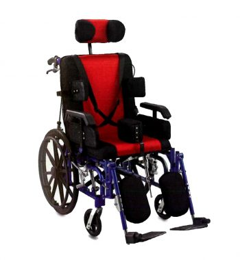 Cerebral_Palsy_Wheelchair_ALK958LC-20-46