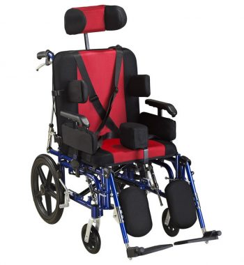 Cerebral_Palsy_Wheelchair_ALK958LC-36