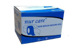 dressing-roll-non-woven